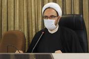 انتخابات نشان دهنده بعد جمهوریت نظام در کنار اسلامیت آن است