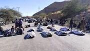 روحانیون پاکستانی کشتار بی رحمانه کارگران معدن ذغال سنگ را محکوم کردند