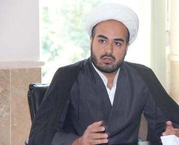 جشنواره علامه حلی (ره) استان قزوین منتخبین خود را شناخت