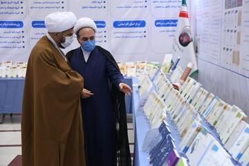 دستاوردهای مسأله محوری دفتر تبلیغات اسلامی امیدبخش است