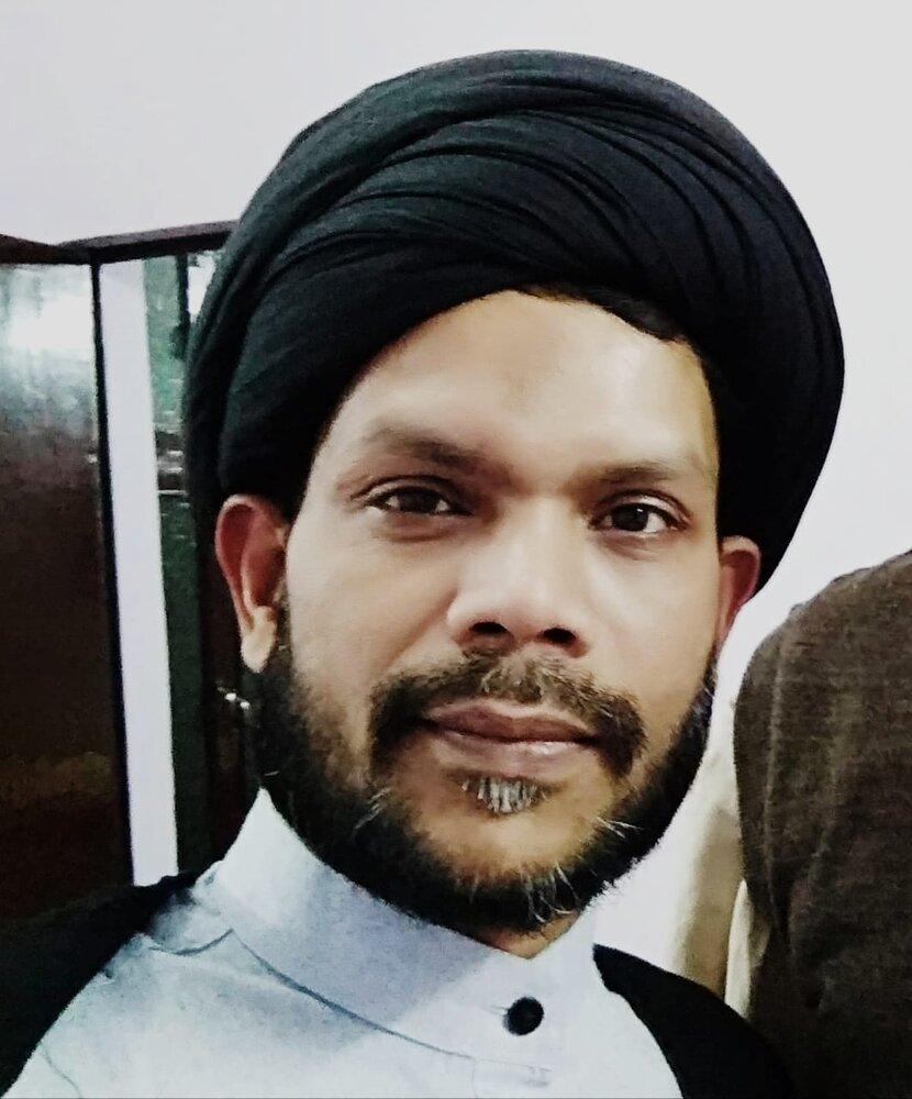 قرآن کریم کی شان میں گستاخی ناقابل معافی جرم ہے اور اس جرم کا ارتکاب کرنے والا اسلام سے خارج ہے، مولانا تقی عباس رضوی