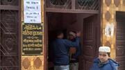 مسلمانان اوتارپرادش هند مجبور به ترک زادگاهشان شدهاند