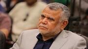 تحالف الفتح: رايات تحرير القدس ستنطلق من العراق