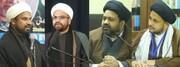 شیعوں کو تحفظ فراہم کرےحکومت پاکستان، آل انڈیا شیعہ کونسل