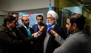 توضیحات دادستان کل کشور پیرامون پیگیری پرونده ترور شهید فخریزاده