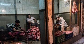 نهاد صادراتی در هند واژه «حلال» را از کتابچه راهنما حذف کرد