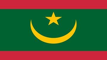 جنبش حماس از اقدام پارلمان موریتانی در جرم انگاری ارتباط با اسرائیل استقبال کرد