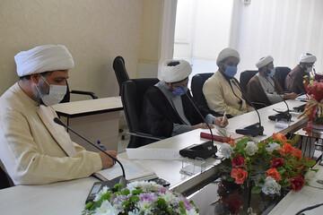 اطلس تبلیغی استان بوشهر تدوین میشود