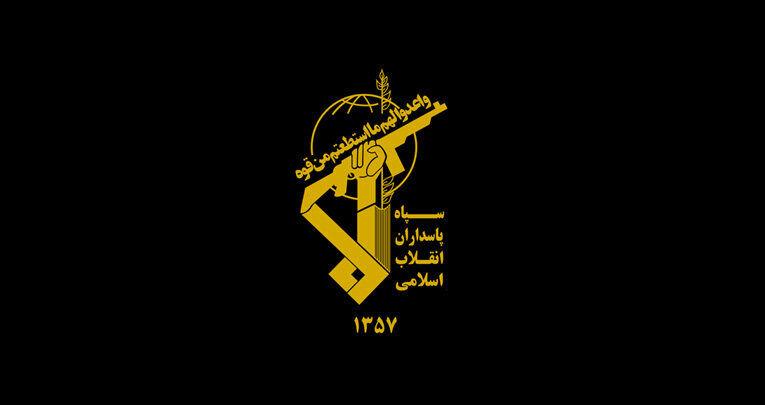 خنثی سازی توطئه هواپیما ربایی در مسیر اهواز - مشهد توسط یگان امنیت پرواز سپاه