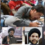 روحانی هندوستانی: داعش هنوز از شهید سلیمانی نفرت به دل دارد