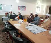 اجرای طرح روحانی عباس آباد دنا استانی شد
