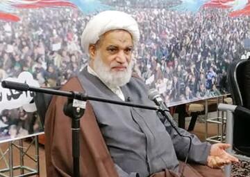 """هشدار نائب رئیس جامعه مدرسین نسبت به اقدامات خودسرانه و افراطی به نام """"انقلابی گری"""" در حوزه"""