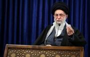 الإمام الخامنئي: قرار الغاء الالتزامات النووية كان منطقيا وصحيحا، ولا معنى لالتزامنا مع عدم التزام الآخرين