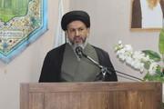 شہدائے ہزارہ نے متعدد قربانیاں دے کر وطن عزیز سے وفاداری نبھائی ہے، حجۃ الاسلام سید موسی رضا نقوی