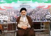 برگزاری کرسی های آزاداندیشی در حوزه مورد تاکید رهبر معظم انقلاب است