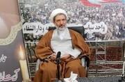 مراسم ایام الله دهه فجر با شکوه برگزار شود