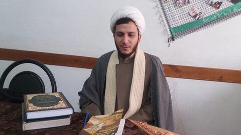 محمدی یکتا