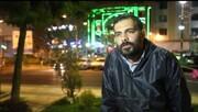 پیوند مفاهیم والای مدافعان حرم و مدافعان سلامت در مستند «کیان ایرانی»