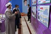 دستاوردهای دفتر تبلیغات اسلامی نشان از دغدغه مندی مسئولان این نهاد حوزوی دارد