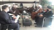 استان تهران زیر ذره بین کارشناسان مذهبی حوزه