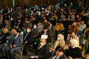 توصيات المؤتمر القانوني الدولي الاول حول جريمة المطار/العراق + صور
