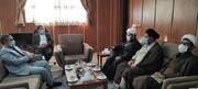 پنج موسسه آموزشی و قرآنی در کهگیلویه و بویراحمد راه اندازی می شود