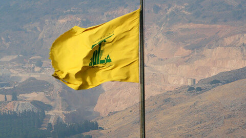 Hezbollah on Saturday described sanctions imposed by US treasury on the Head of Iraq's Hashd Shaabi Faleh Al-Fayyad as a 'medal of honor', stressing that the real reason behind the American move was t