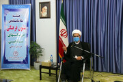 مراسم فاطمیه دوم در خراسان شمالی با رعایت دستورالعملهای بهداشتی برگزار شود
