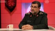 قائد بحرية حرس الثورة: لدينا سيطرة ورصد تامّين بالخليج الفارسي