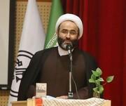 رونمایی از «مهرواره اوج» در لبیک امامان مساجد قم به مطالبه رهبری