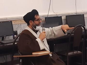 مسابقات رشته های معارف  قرآنی اسفندماه برگزار می شود