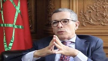 نماینده مراکش، اتهامات جاسوسی در مساجد بلژیک را محکوم کرد