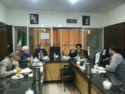 برنامه های دهه فجر در استان تهران اعلام شد