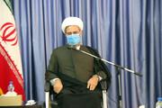 استقلال و آزادی بزرگترین موهبت انقلاب و میراث امام خمینی (ره) است