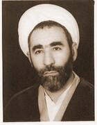 شهیدی که سنگر قضاوت را به خاطر دفاع از انقلاب و کشور رها کرد