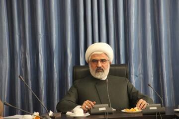 تشکیل شورای تهذیب در مدارس علمیه قزوین