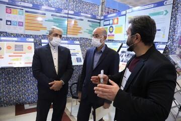 پاسخ به نیاز جامعه امروز در رویکرد مسئله محوری دفتر تبلیغات اسلامی