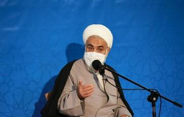 «بصیرت» آیت الله مصباح یزدی را به عمار انقلاب تبدیل کرد