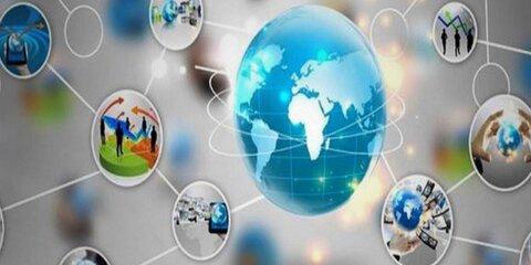 طلبه و فضای مجازی