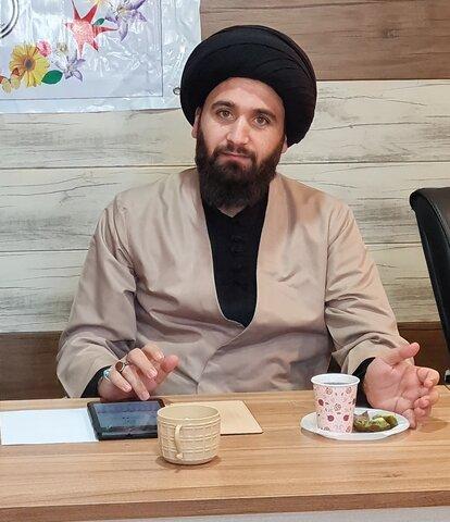 سید هاشم موسوینیا