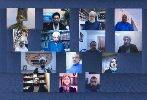 Sheikh Nimr revealed treachery of Saudi regime against Islamic unity