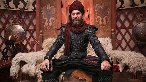 TV series to show Asian Muslims' role in Balkan wars