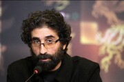 جشنواره فجر نگاه مهربانانه به آثار فرهنگی و ارزشی ندارد