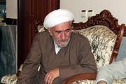 حاکمان سعودی از خیانتهایشان شرمنده خواهند شد