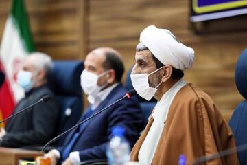 ایثار و شهادت مهمترین مؤلفه تولید قدرت و اقتدار کشور است