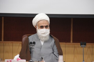 مسجد مهمترین پایگاه ارتقای سرمایه های اجتماعی است
