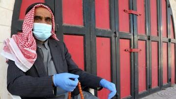 رژیم صهیونیستی فلسطینیها را از واکسن کرونا محروم میکند