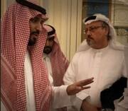كلينتون: الحكومة السعودية مسؤولة عن اغتيال خاشقجي