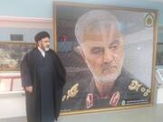 انتقام سخت یعنی محو شدن رژیم صهیونیستی