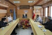 فراخوان رویداد ملی «طرحهای پیشنهادی و اقدامهای فرهنگی» اعلام شد